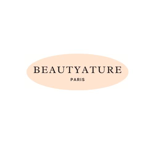 beautyature